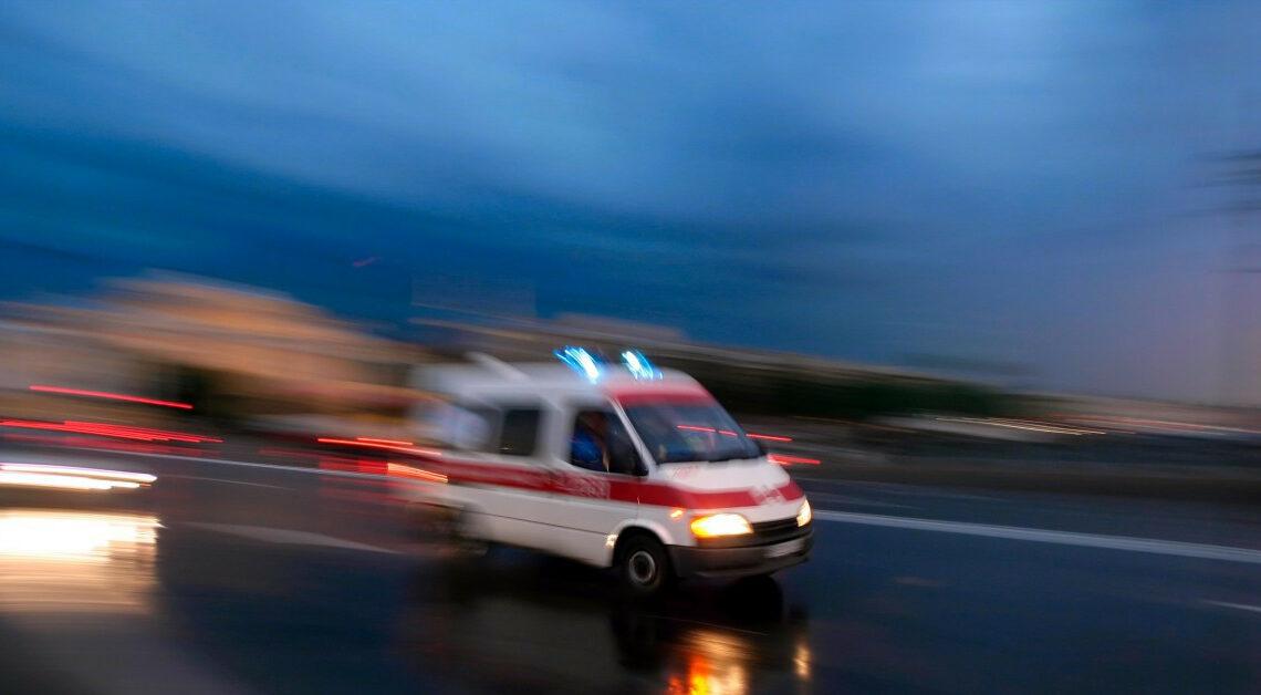 Балыкчы – Кочкор жолундагы унаа кырсыгынан 3 адам мерт кетти