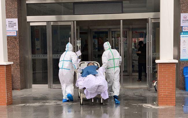 Казакстанда акыркы суткада 1500ге жакын адамдан коронавирус аныкталды