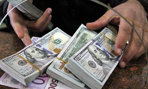 Эл аралык валюта фондунан келген каражаттар каякка жумшалган? Министр жооп берди