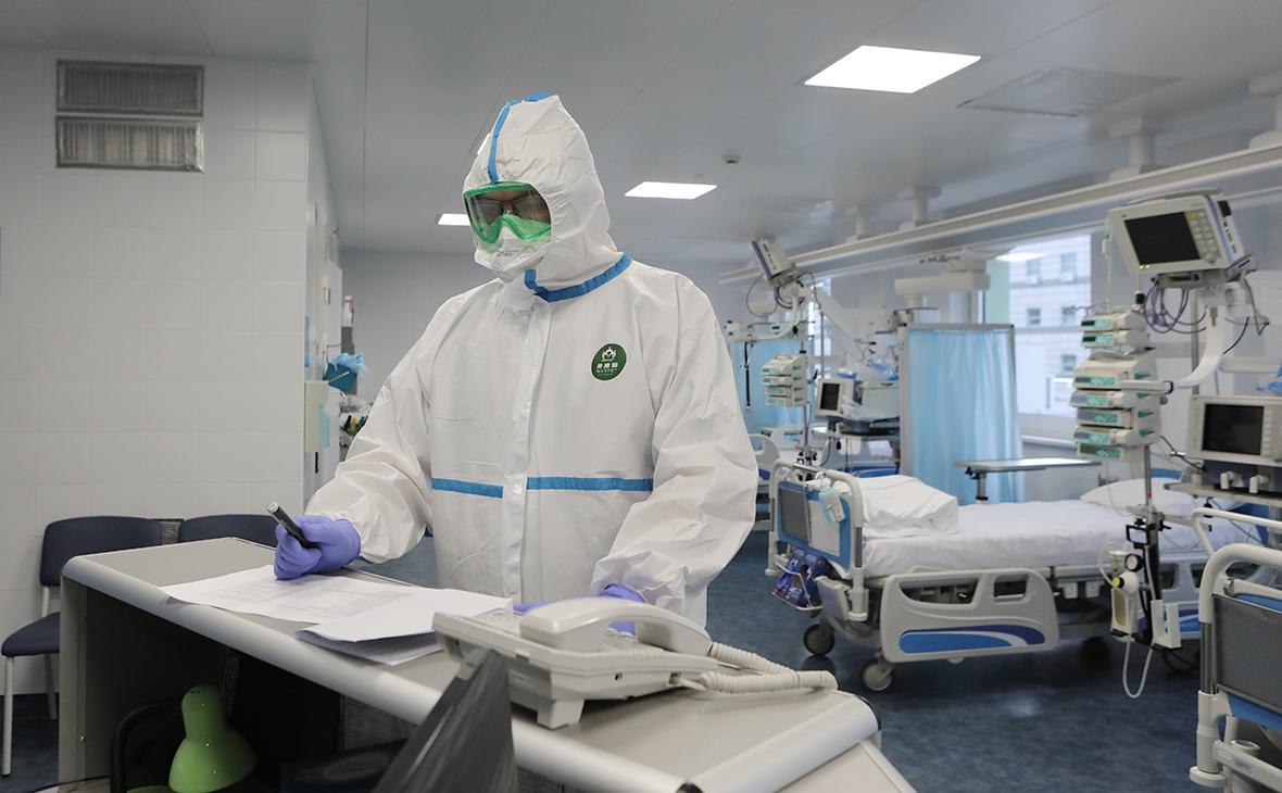27-август. Кыргызстанда коронавирус дагы 101 адамдан катталды