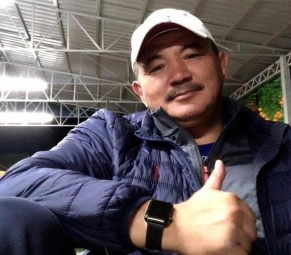 БШК Бек Борбиевдин «Мекеним Кыргызстан» партиясына арнаган ыры тууралуу маселени карайт — видео