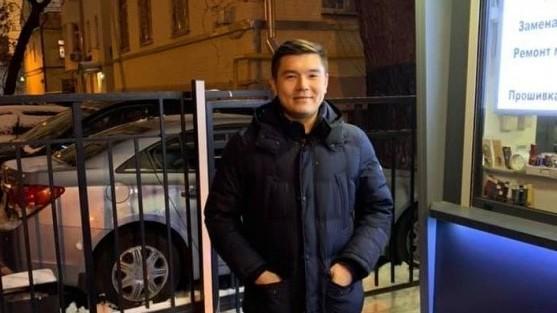 ЖМК: Айсултан Назарбаев каза болду