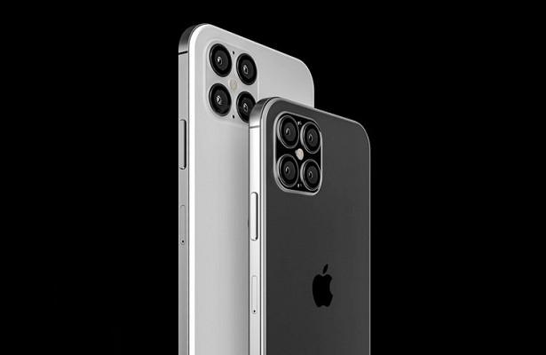 Apple жаңы iPhone 12 чыгарышы мүмкүн