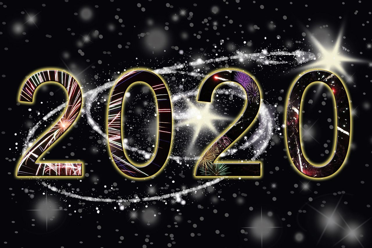 ВИДЕО — 2020-жыл эмнеси менен эсте калды?