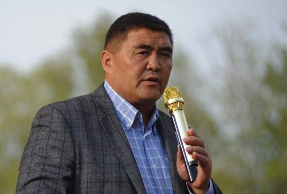 Айыптоолору орунсуз! Жогорку Сот Камчыбек Ташиевдин билдирүүсү боюнча үн катты – видео