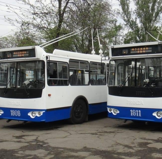 Бишкекте майрам күндөрү коомдук транспорттун графиги өзгөрүлөт