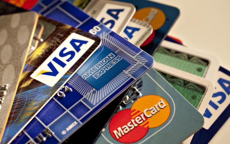 Эми банктар карта ачууга телефон же электрондук почта сурабайт