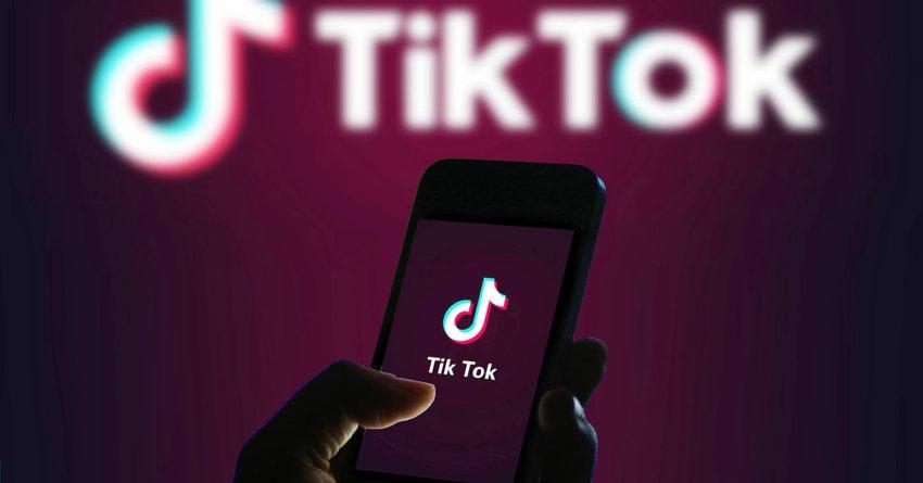Өткөн жылы ТикТок 7 млрд $ тапкан