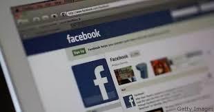 «Фейсбук» Кыргызстанда жалган маалымат тараткан аккаунттарды жапты