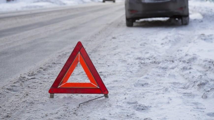 Кыргызстанда өткөн жылы 6 миңден ашуун жол кырсыгы орун алды