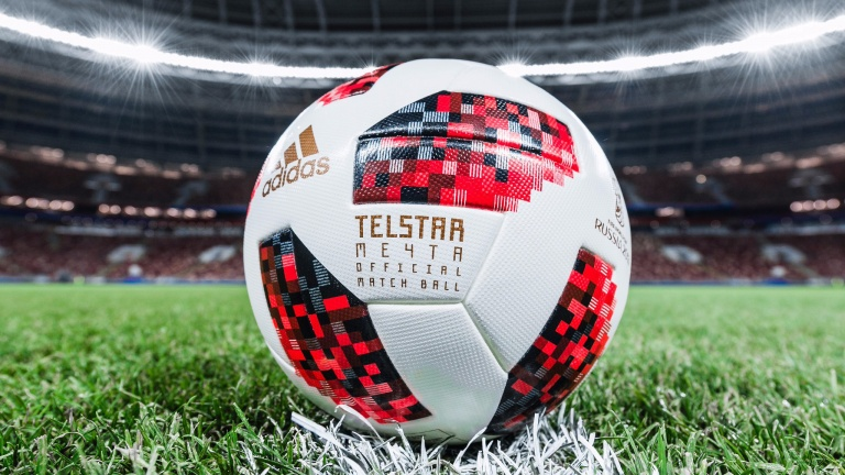 Футбол: Кыргызстан менен Мьянманын беттеши жылдырылды