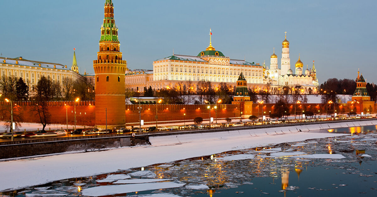 Как раньше, Россия просто так уже  не даст миллионы долларов  странам ЦА