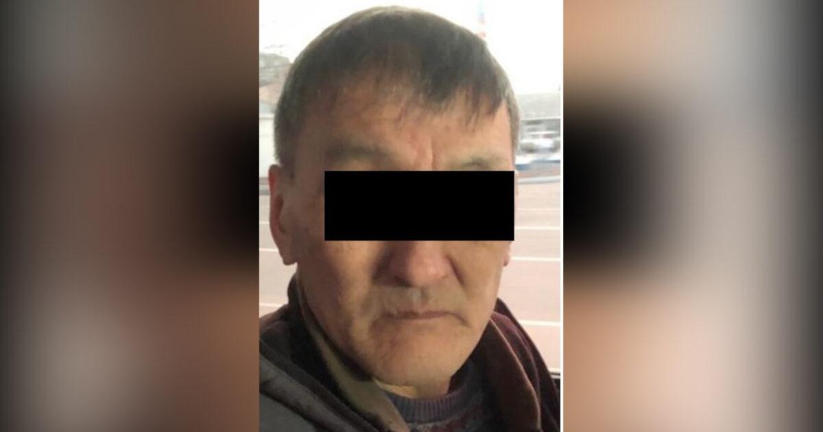 Бишкекте эл аралык террористтик уюмдун мүчөсү кармалды