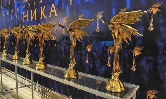 Фильм кыргызского режиссера в числе пяти номинантов на получение кинопремии «Ника».