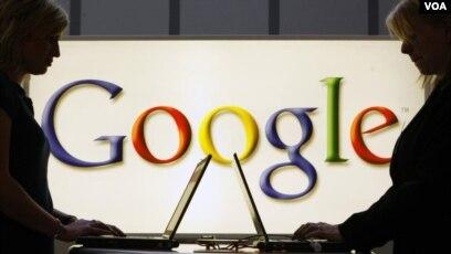 Тажикстанда Google компаниясы дагы салык төлөй баштайт