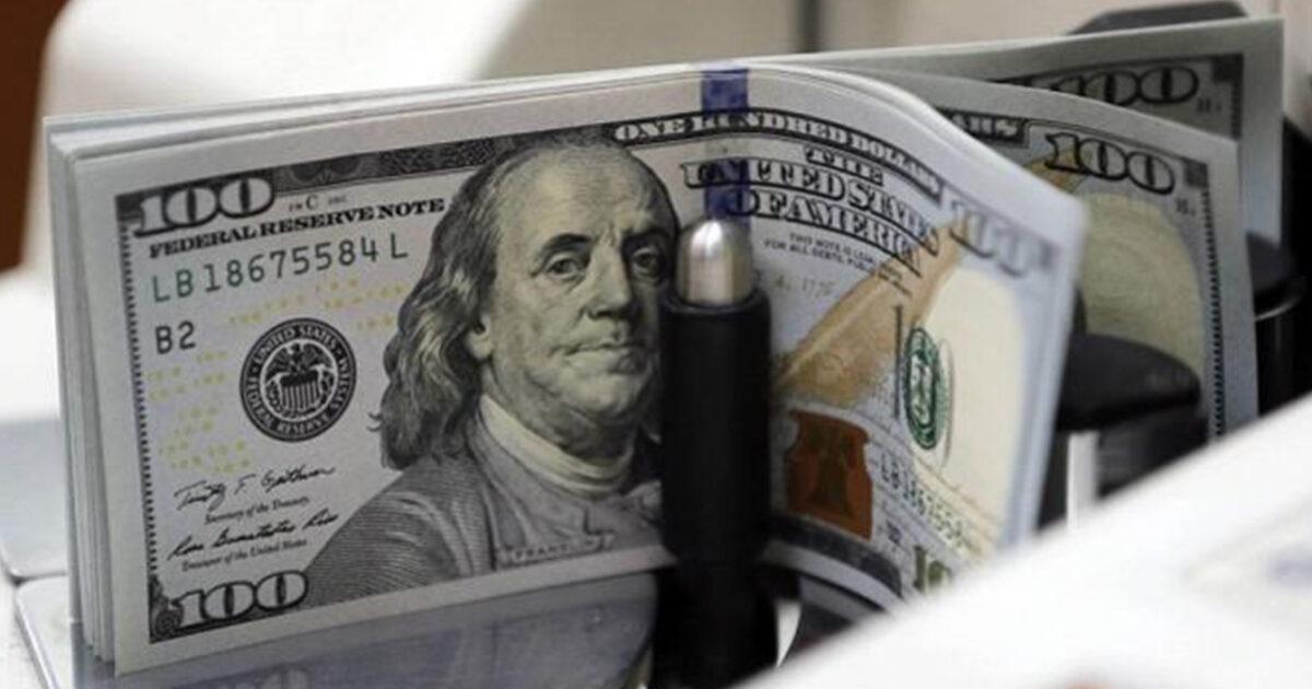Казакстан менен Беларус валюталарынын куну да түшүп кетти