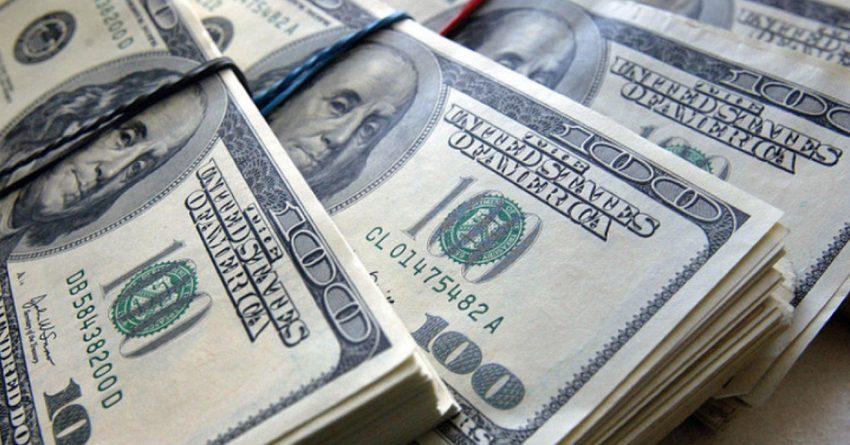 На 25,8 миллиарда сомов подорожал за год долг КР перед Китаем