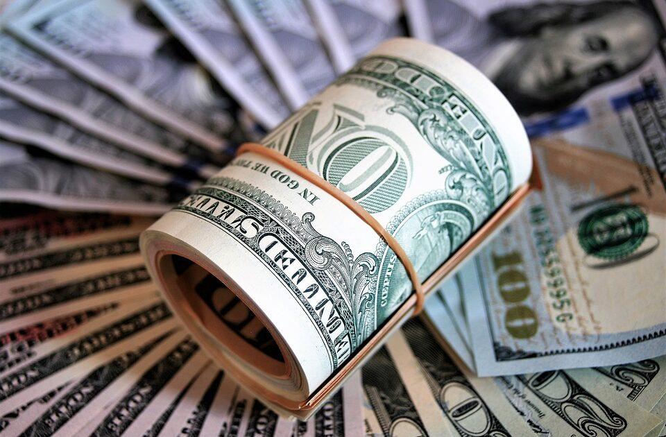 Кыргызстандын тышкы соодасынын көлөмү 4 млрд доллардан ашты