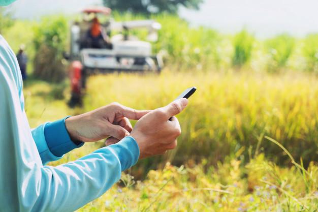 Кыргызстанда фермерлер үчүн тиркеме иштелип чыгат