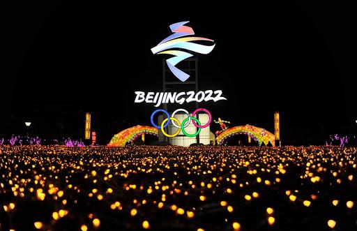 Бээжиндеги Олимп оюндарына ыктыярчыларды тартуу башталды