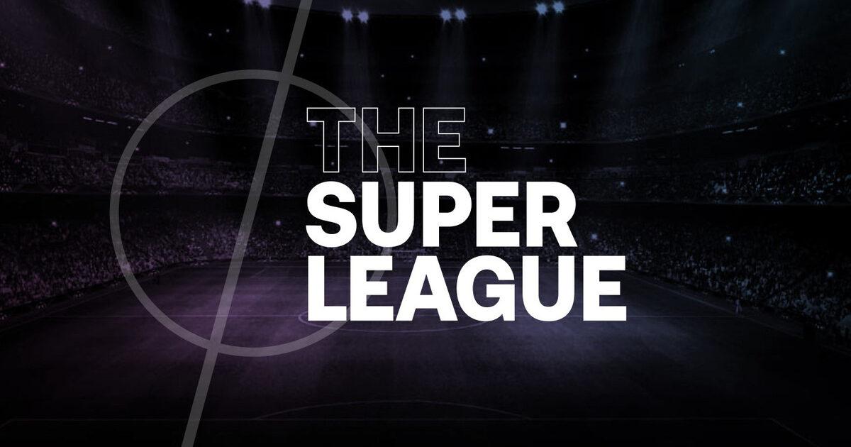 Футбол: Европа Суперлигасы башталбай жатып ишин токтотту