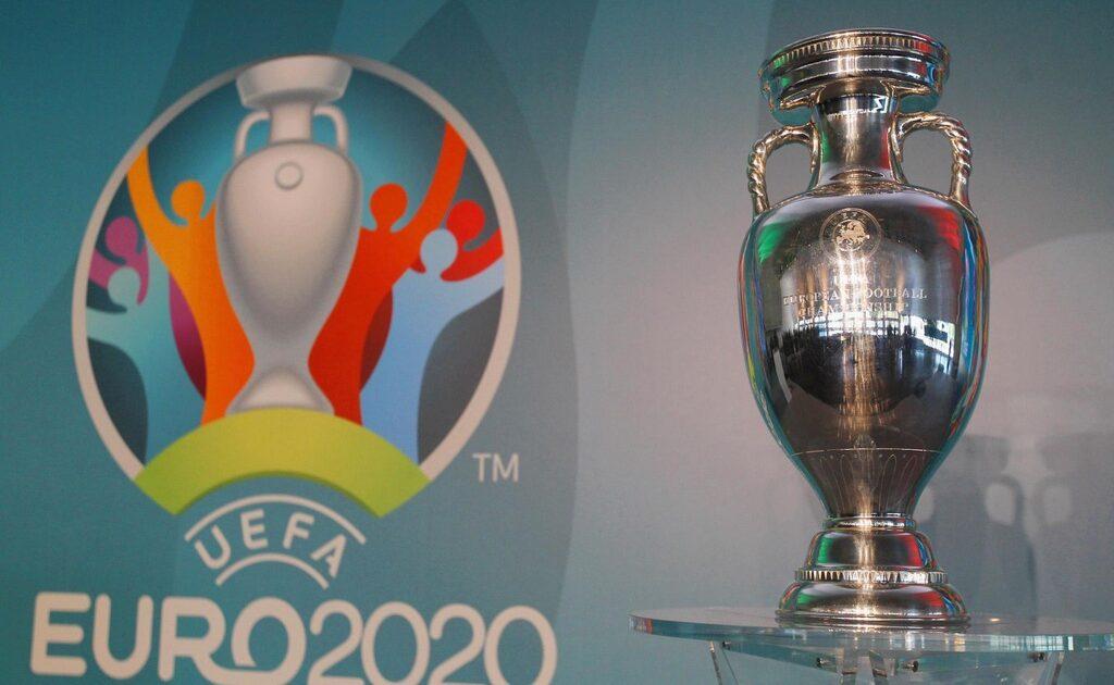 Футбол: быйыл өтүүчү Евпропа чемпиондугунун расмий ыры тартууланды
