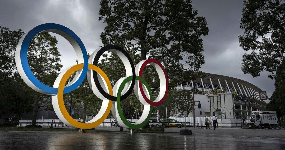 Токио Олимп оюндарына каршы петиция 200 миңге жакын кол топтоду