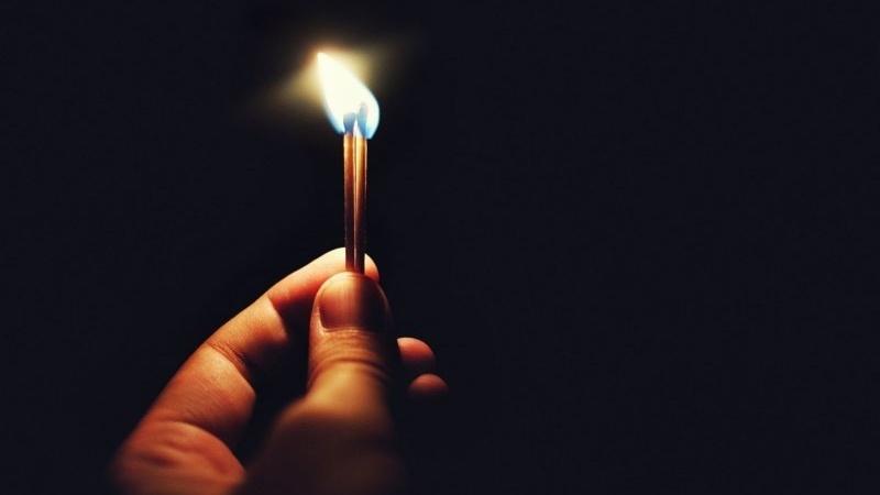 Завтра часть Бишкека останется без электричества