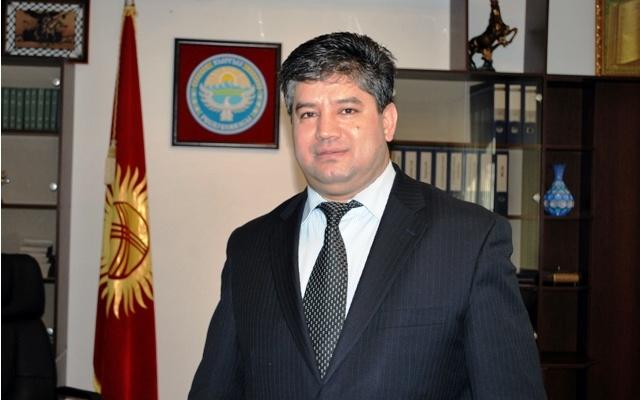 Президентке кеңешчи болуп дайындалган Равшан Сабиров акталды