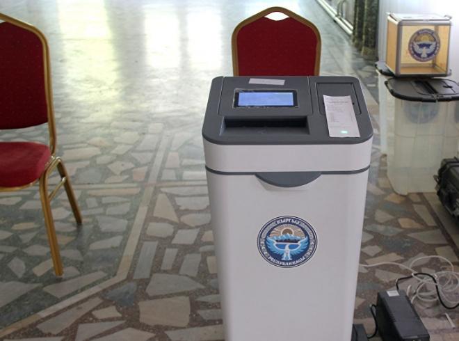Бишкек шаардык кеңешке кайра шайлоо мамлекеттик казынанын тартыштыгына алып келиши мүмкүн