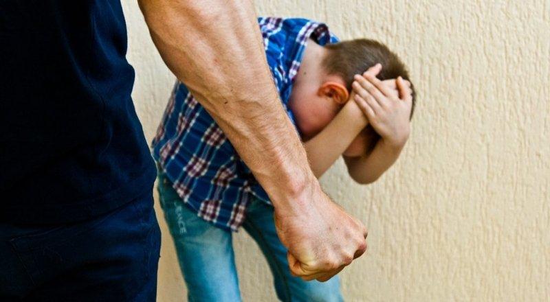 В детском доме вновь погиб ребенок. Предполагают, что его избили до смерти