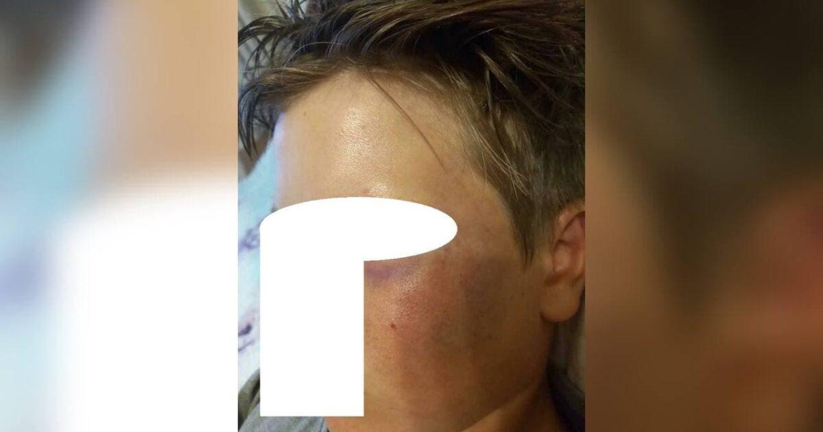 Инцидент с маленьким дзюдоистом на Иссык-Куле. Полная хронология от адвоката