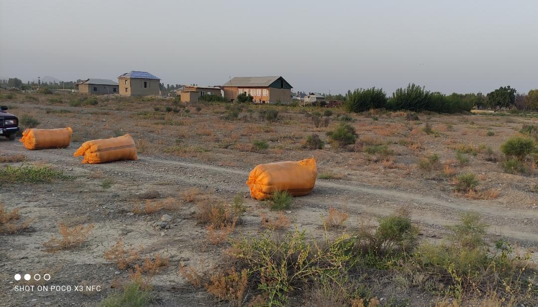 Контрабанда: 300 миң сомдук товары менен колго түштү