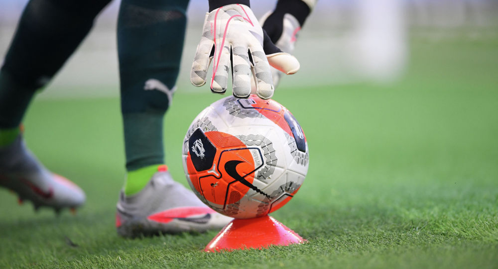 Футбол: Кыргызстан Бангладештин командасына экинчи ирет гол киргизди