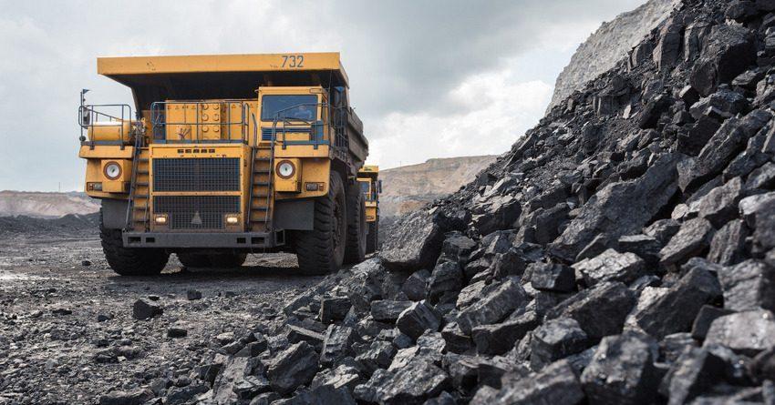Сколько будет стоить уголь в 2021 году? Ответ «Кыргызкомур»