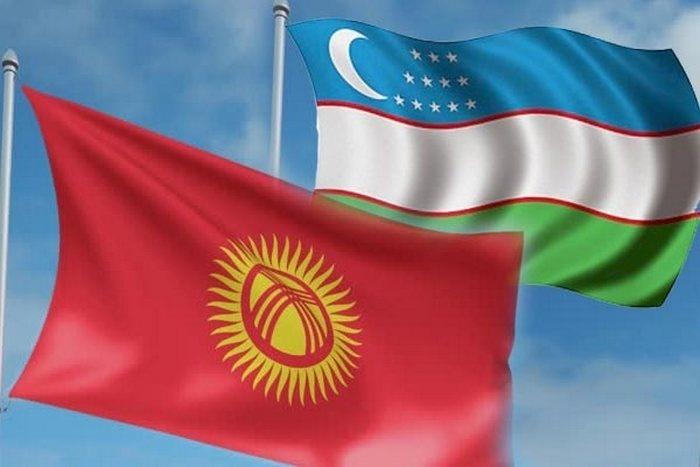 Бишкекте кыргыз-өзбек ишкерлеринин форуму өтөт