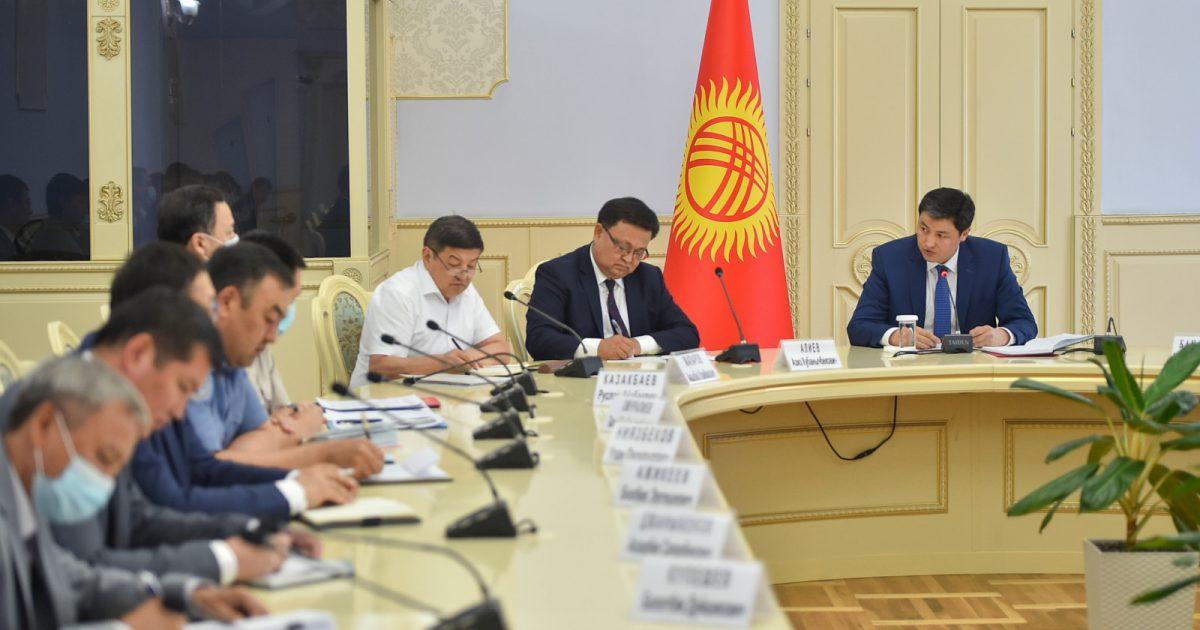 В кабмине намерены провести переговоры относительно ГСМ