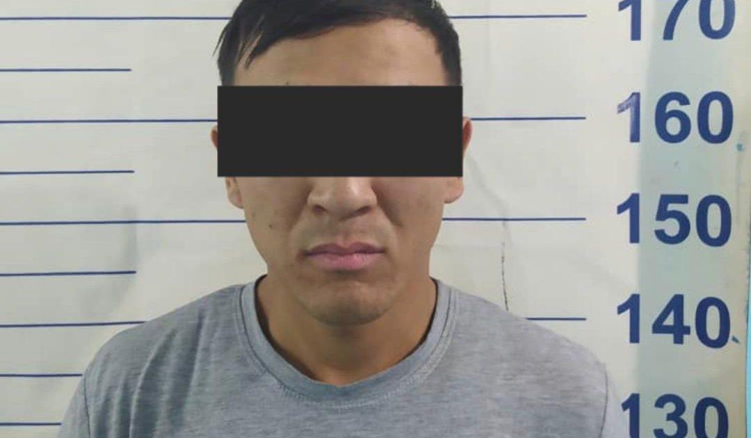 В машине изнасиловали 17-летнюю бишкекчанку