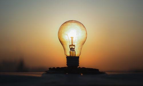 Жөн тургундар үчүн электр кымбаттабайт  (Түшүндүрмө)