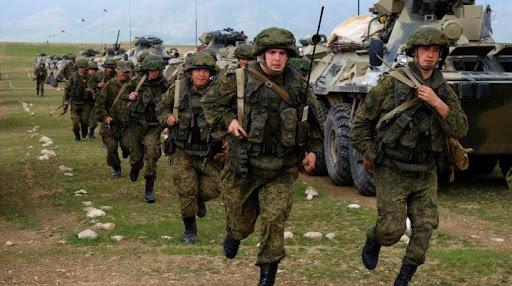 Таджикистан не будет участвовать в военных учениях ОДКБ в Кыргызстане