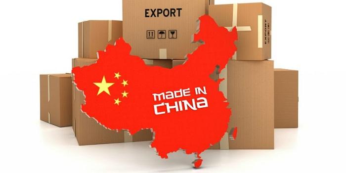 Кытай Кыргызстан аркылуу Европага товар ташыйт